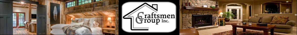 Craftsmen Logo