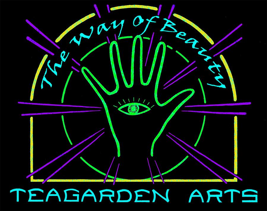 Teagarden Arts