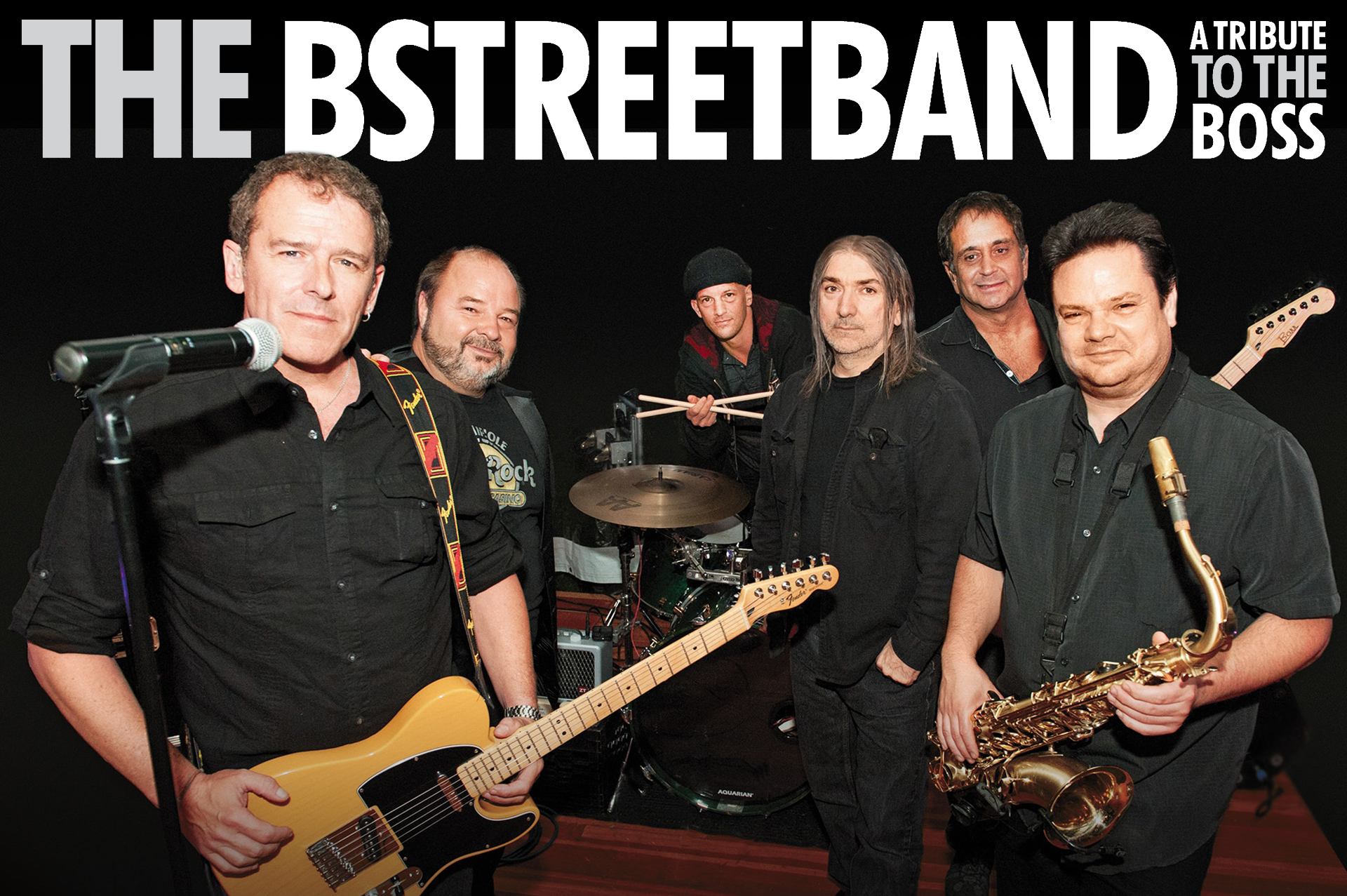 bstband-homepage
