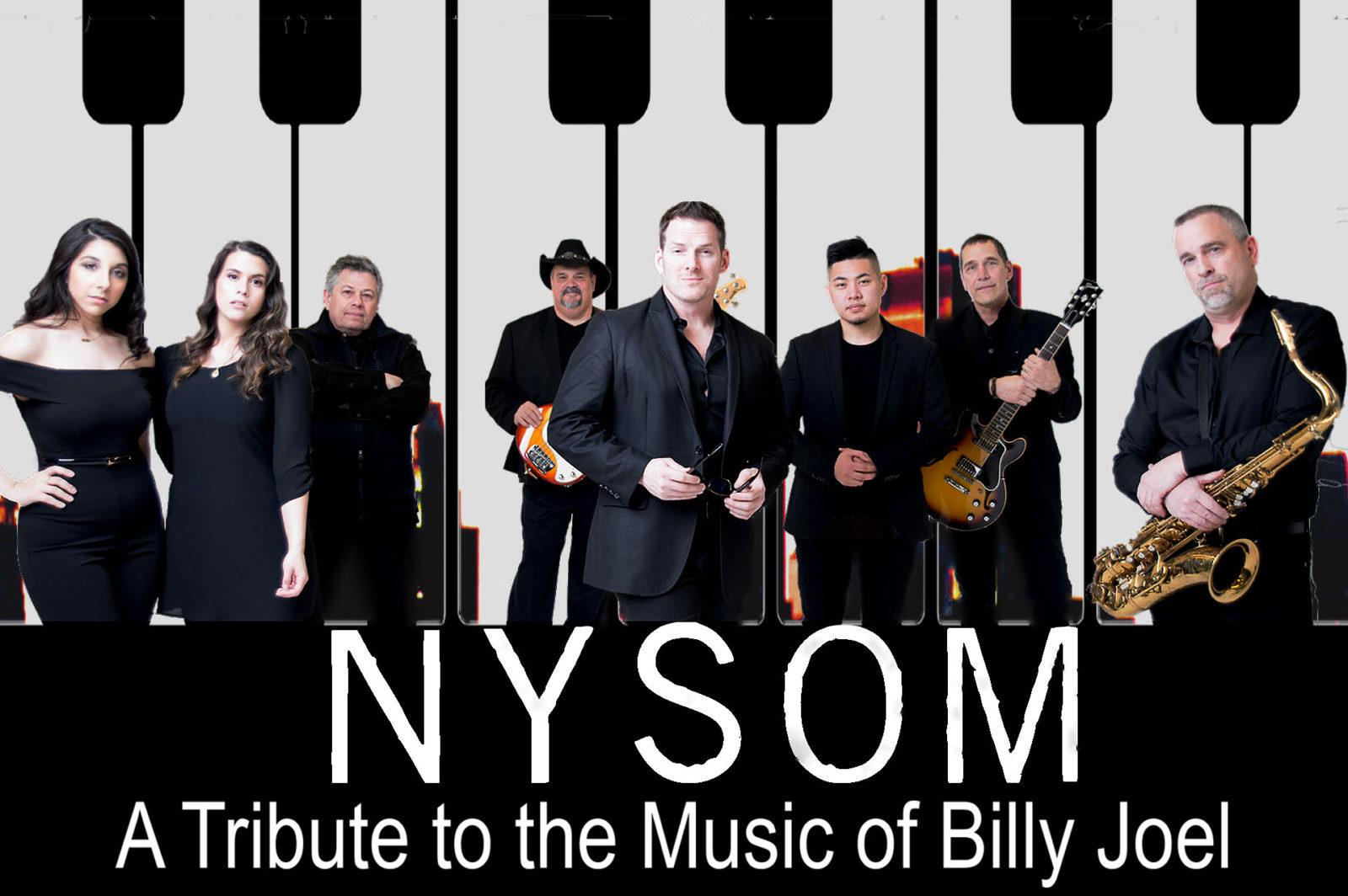nysom-homepage-02