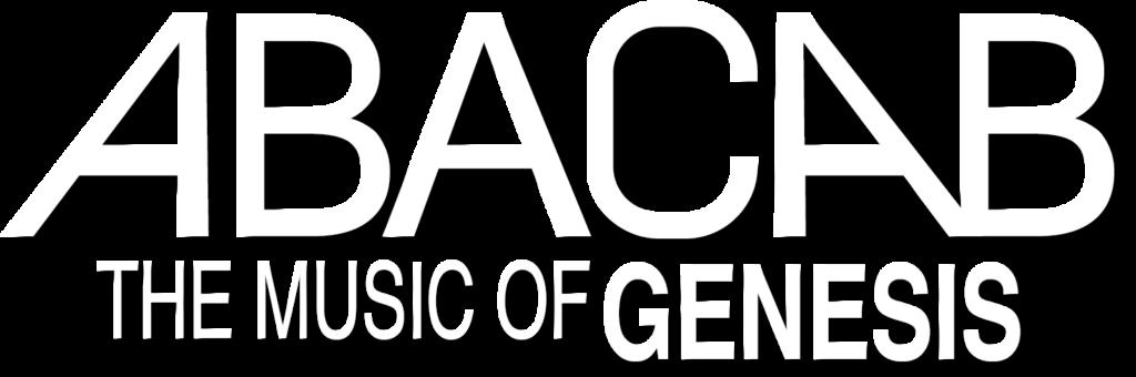ABACAB logo 01