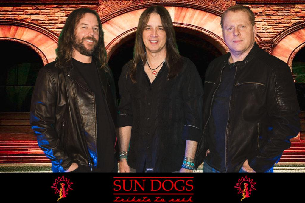sundogs-homepage-01
