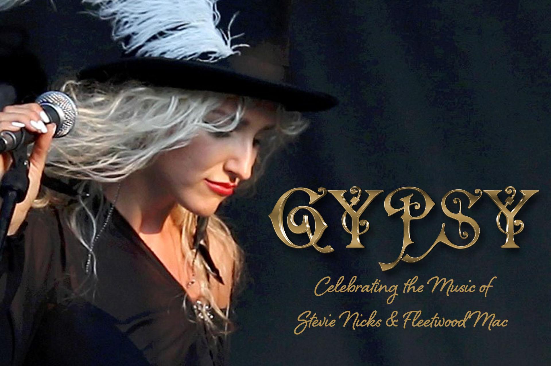 gypsy-homepage-01