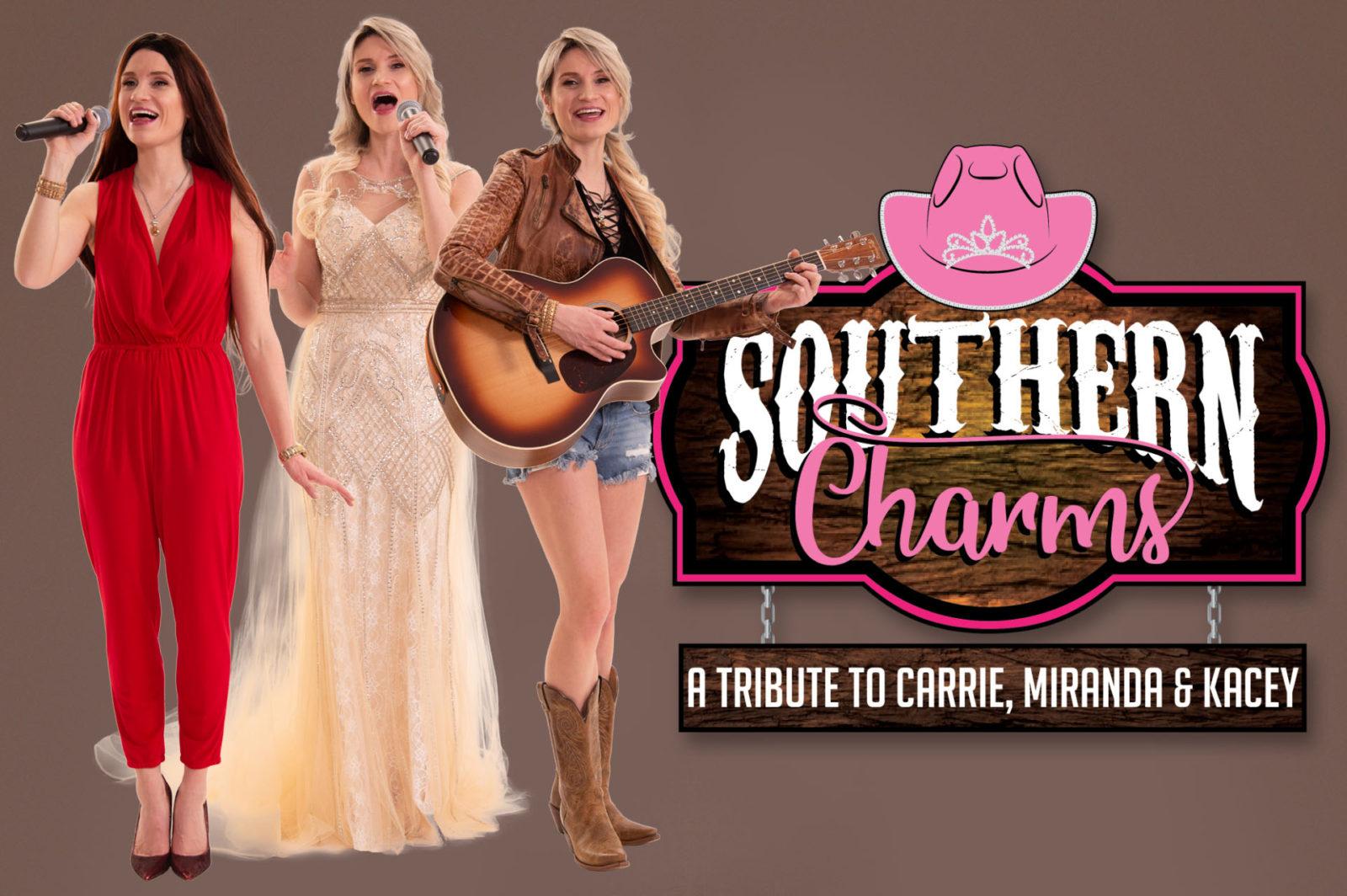 southerncharms-homepage-02