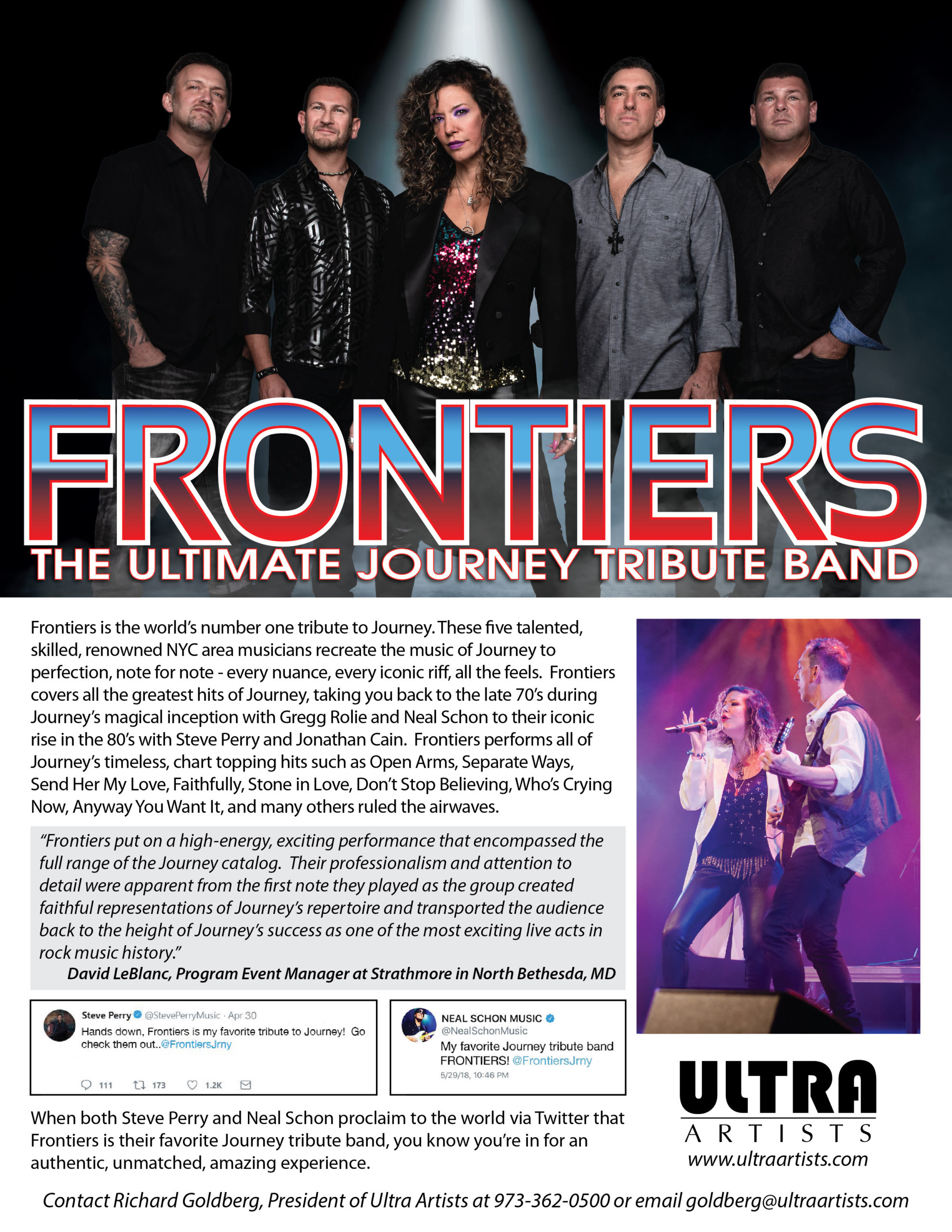 Frontiers-one-pager-02-01