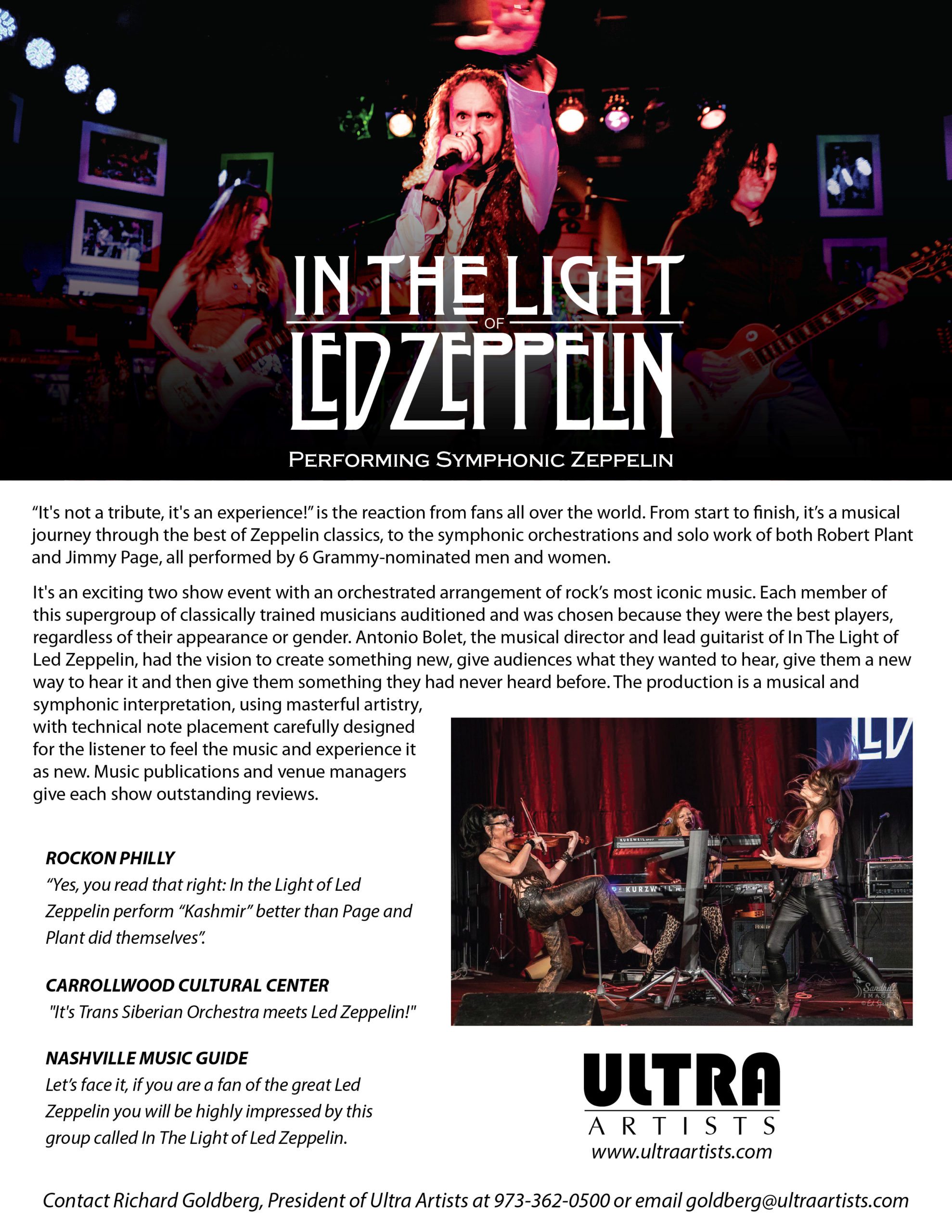 ITL-one-pager-01-01