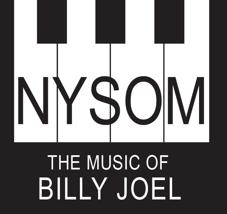 NYSOM-logo-01