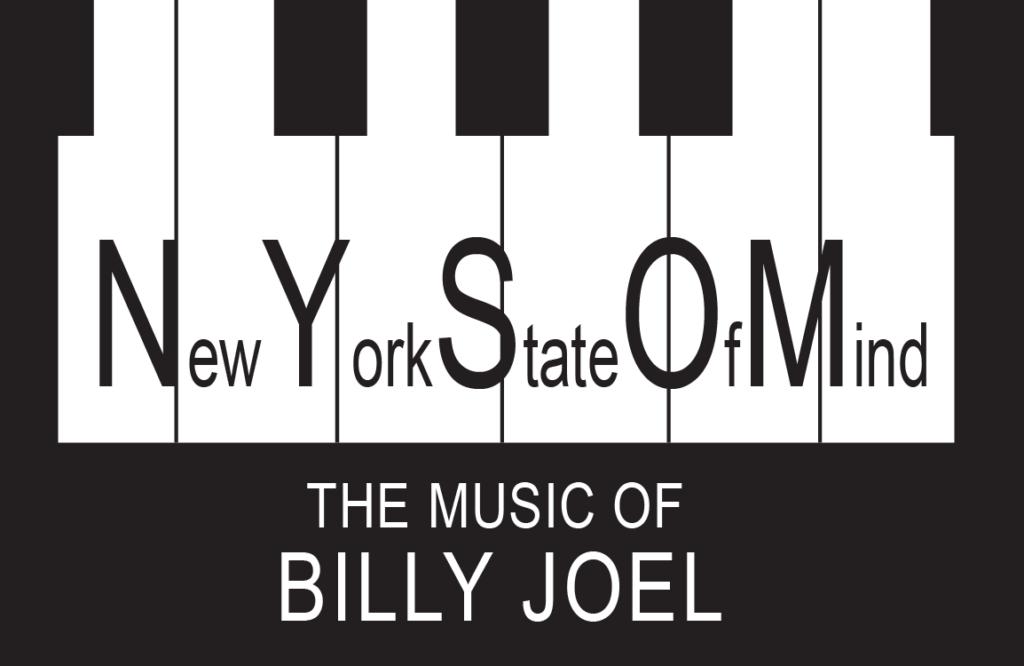NYSOM-logo-02