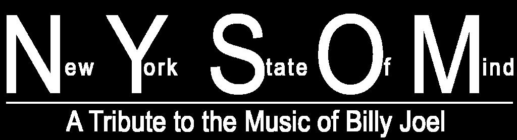 NYSOM-logo-03 white