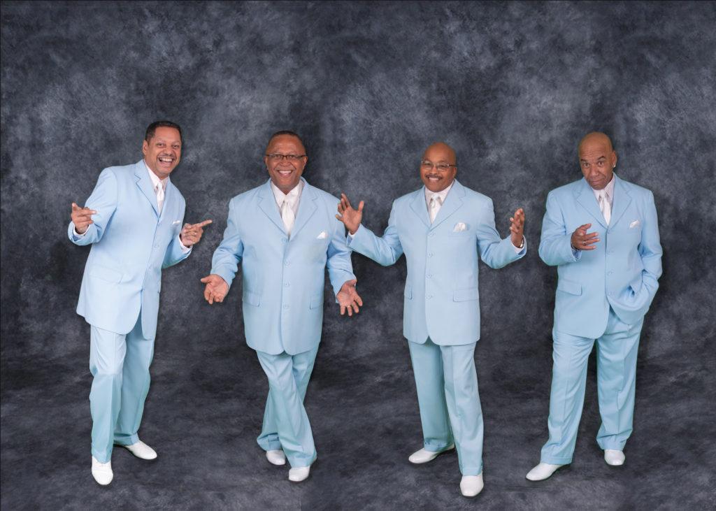 blue-singers-nologo