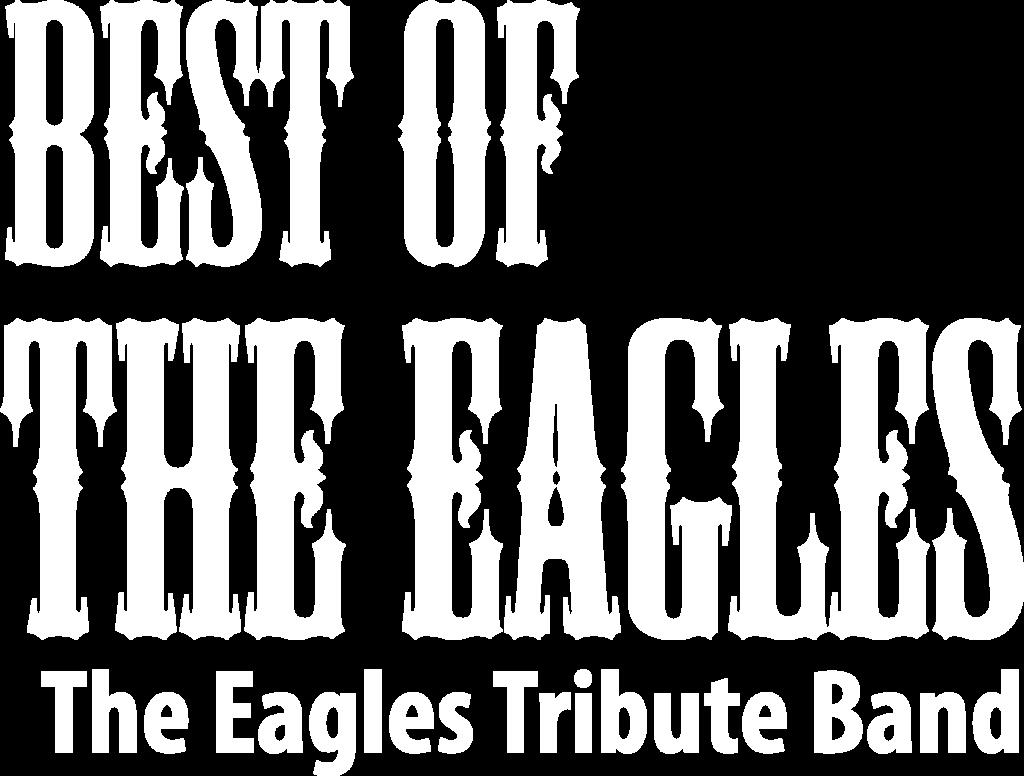 bote-logo-text-white