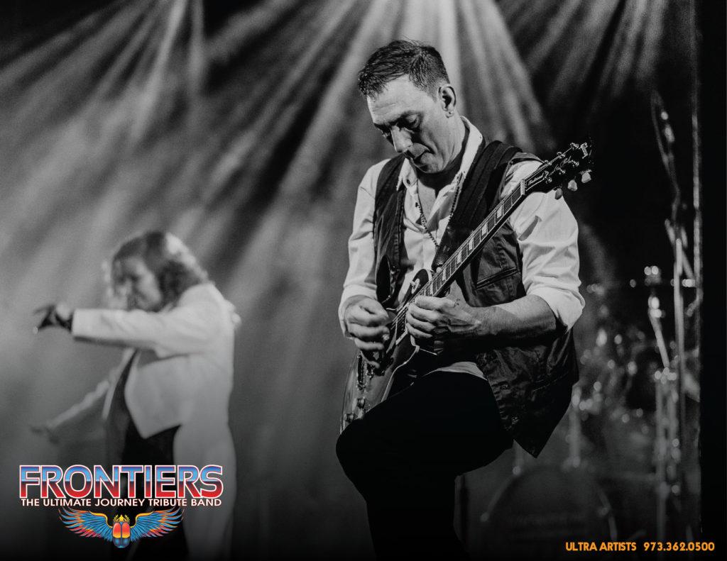 flyer-frontiers-11-guitar-01