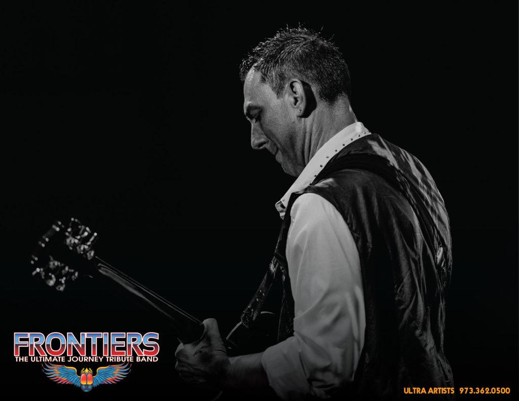 flyer-frontiers-11-guitar 02-01