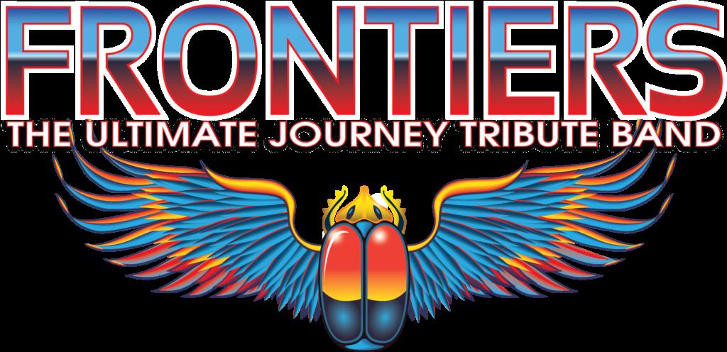 frontiers-logo final 02