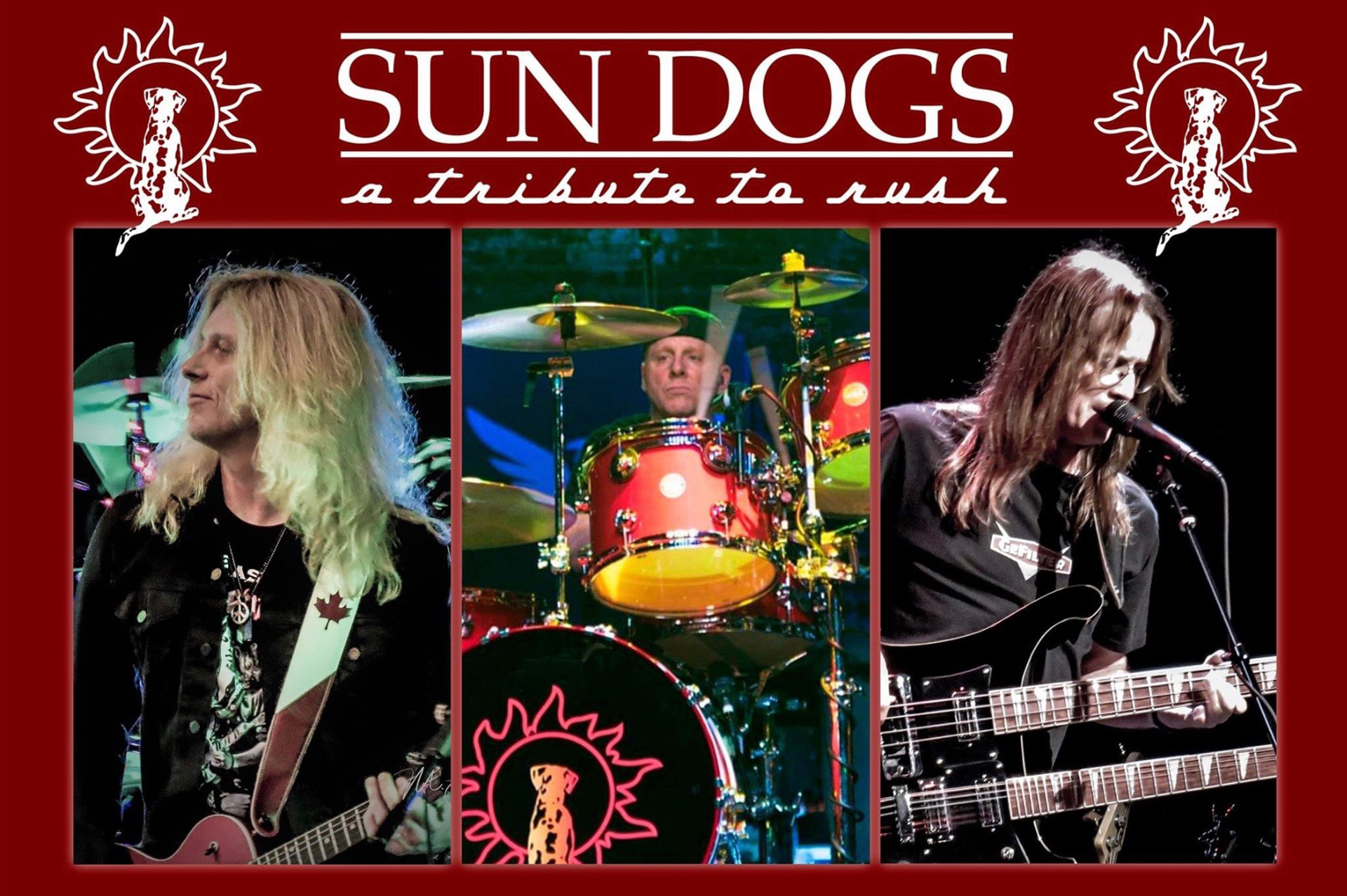 sundogs-homepage-02