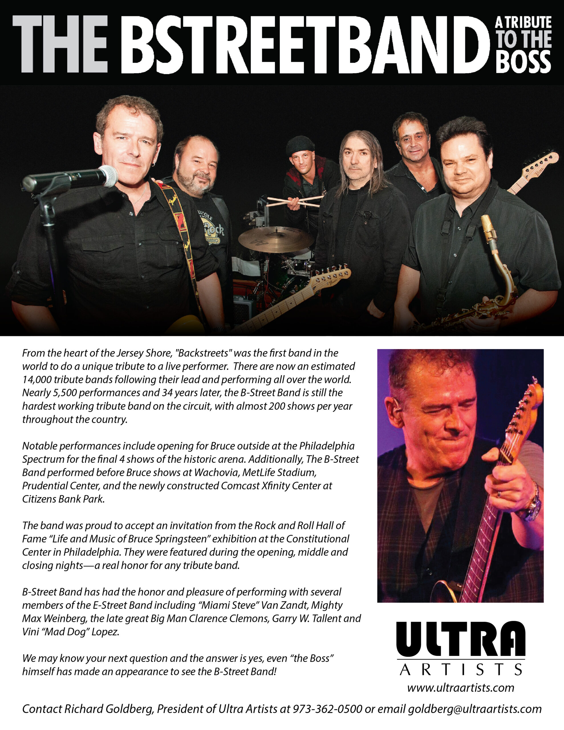 BStBand-OnePager-01-01
