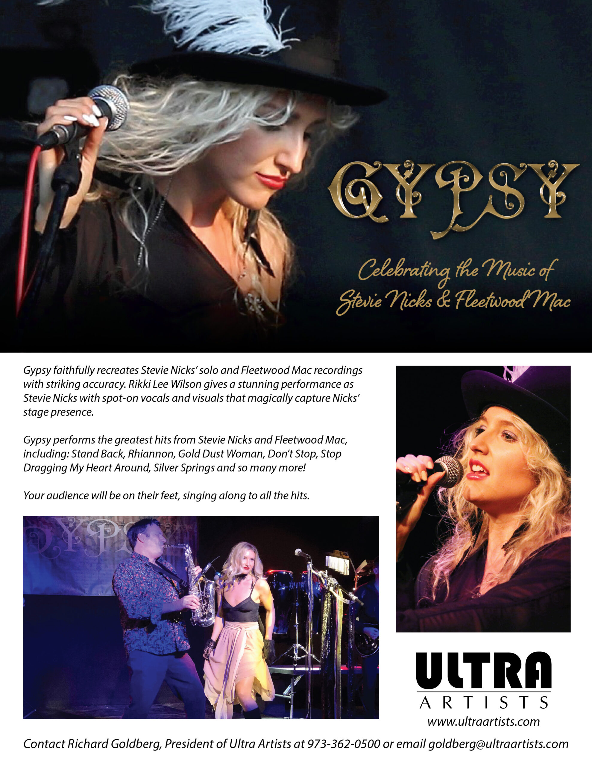 Gypsy-OnePager-01-01