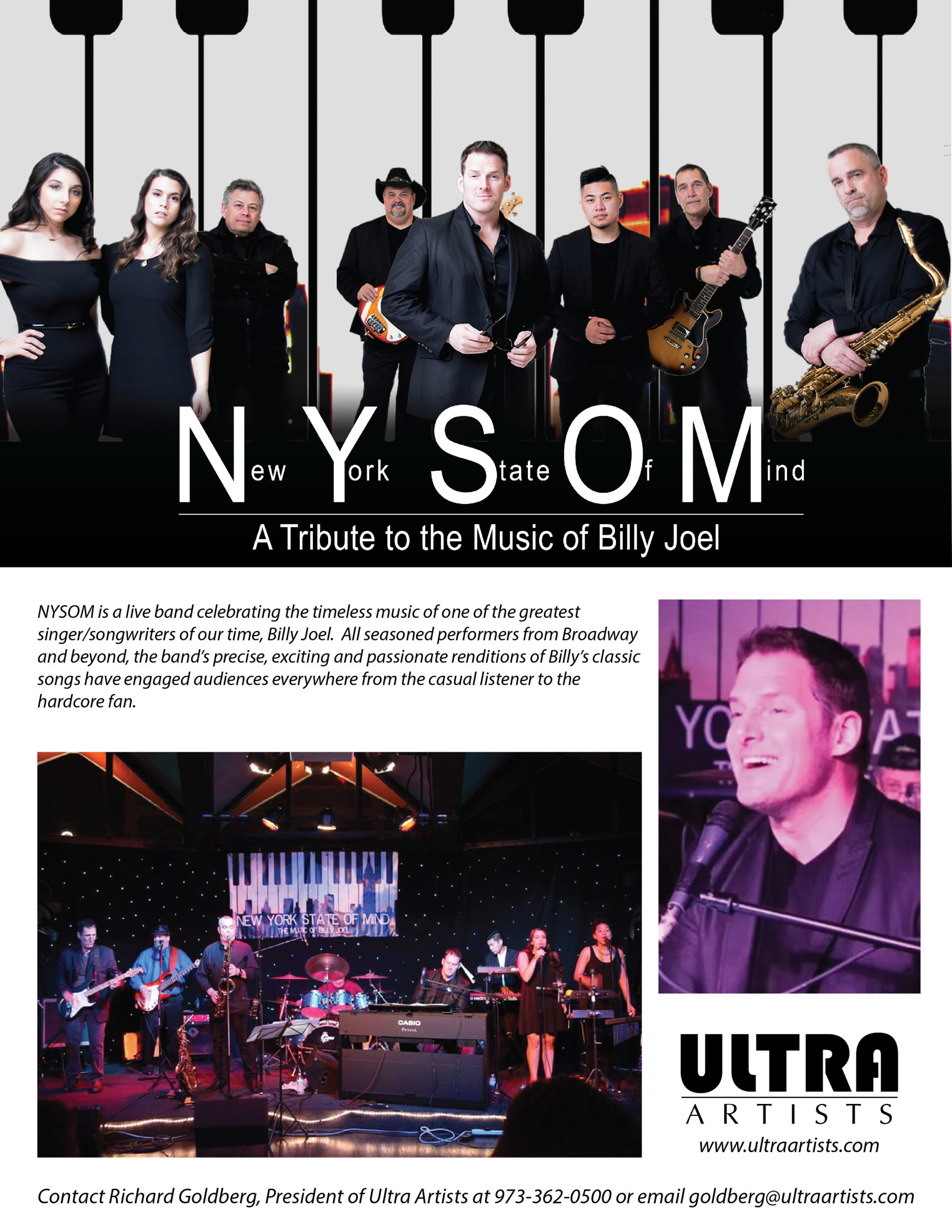 NYSOM-OnePager-01-01