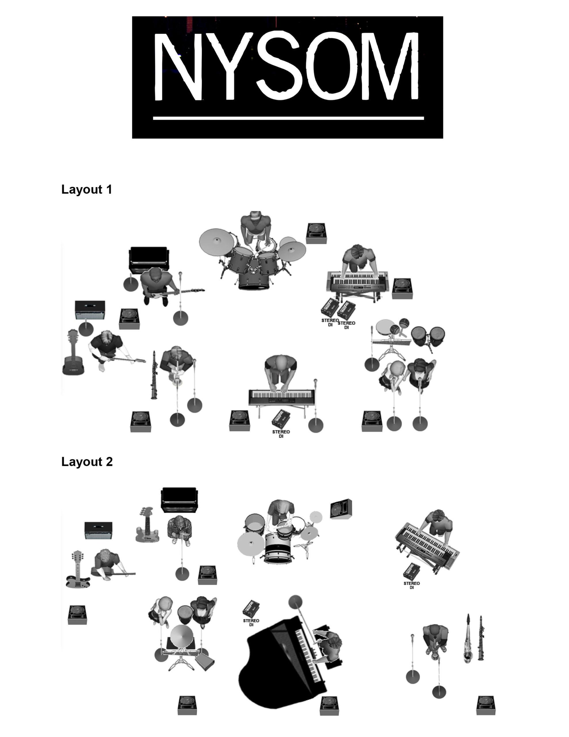 NYSOM-stage-plot