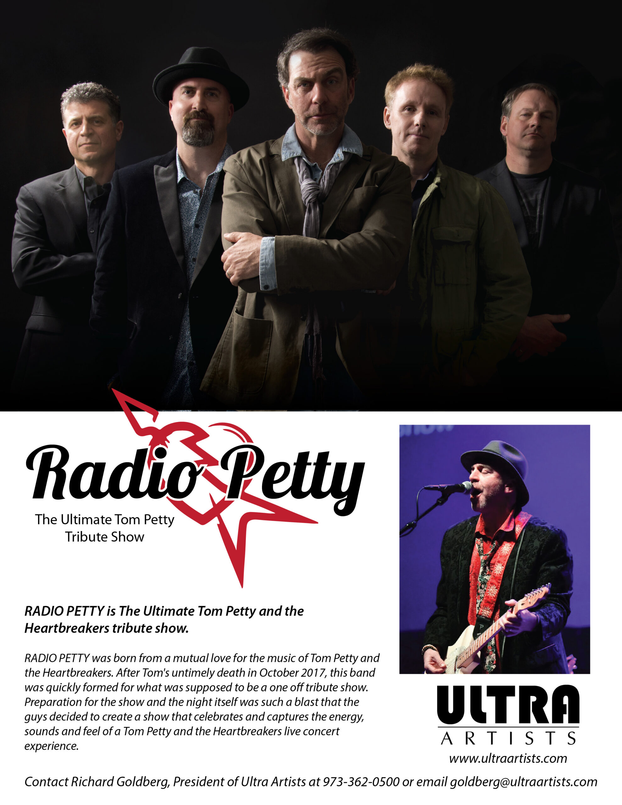 RadioPetty-OnePager-01-01