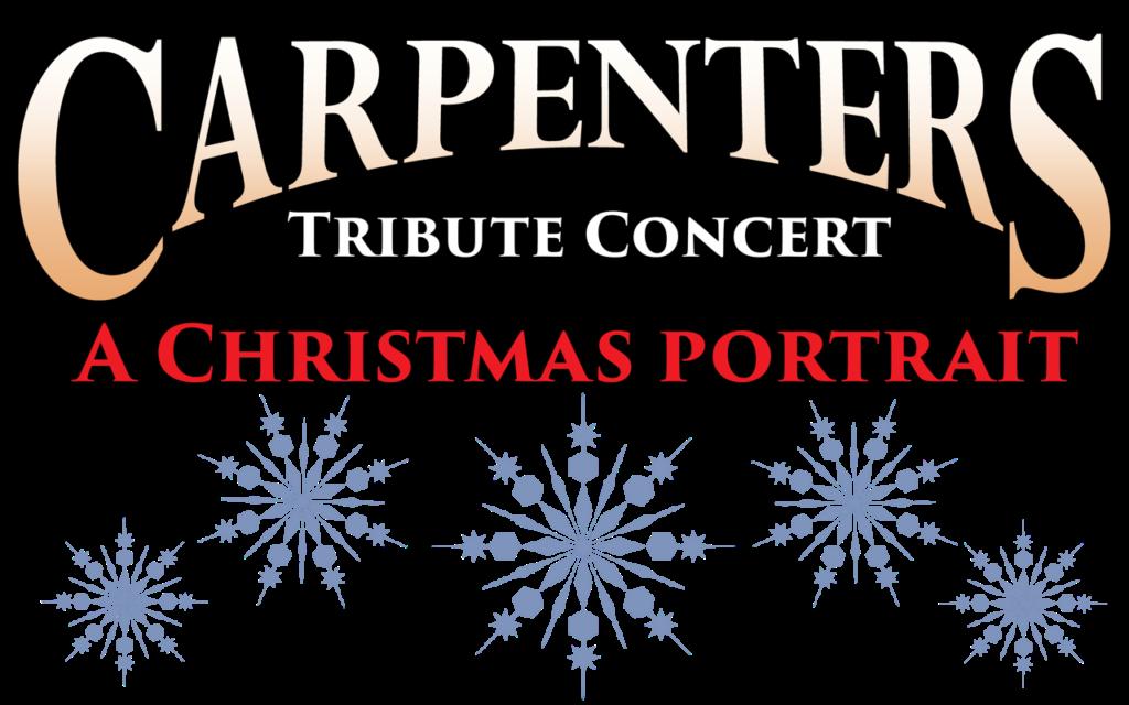 CTC_Christmasshow_logo