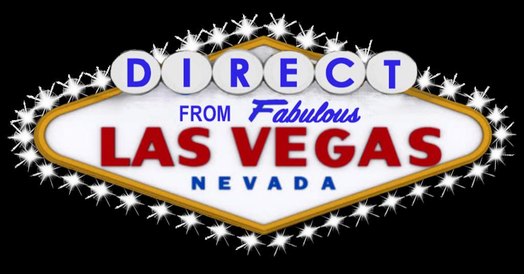 LasVegas_CarpentersTributeConcert_logo2 copy