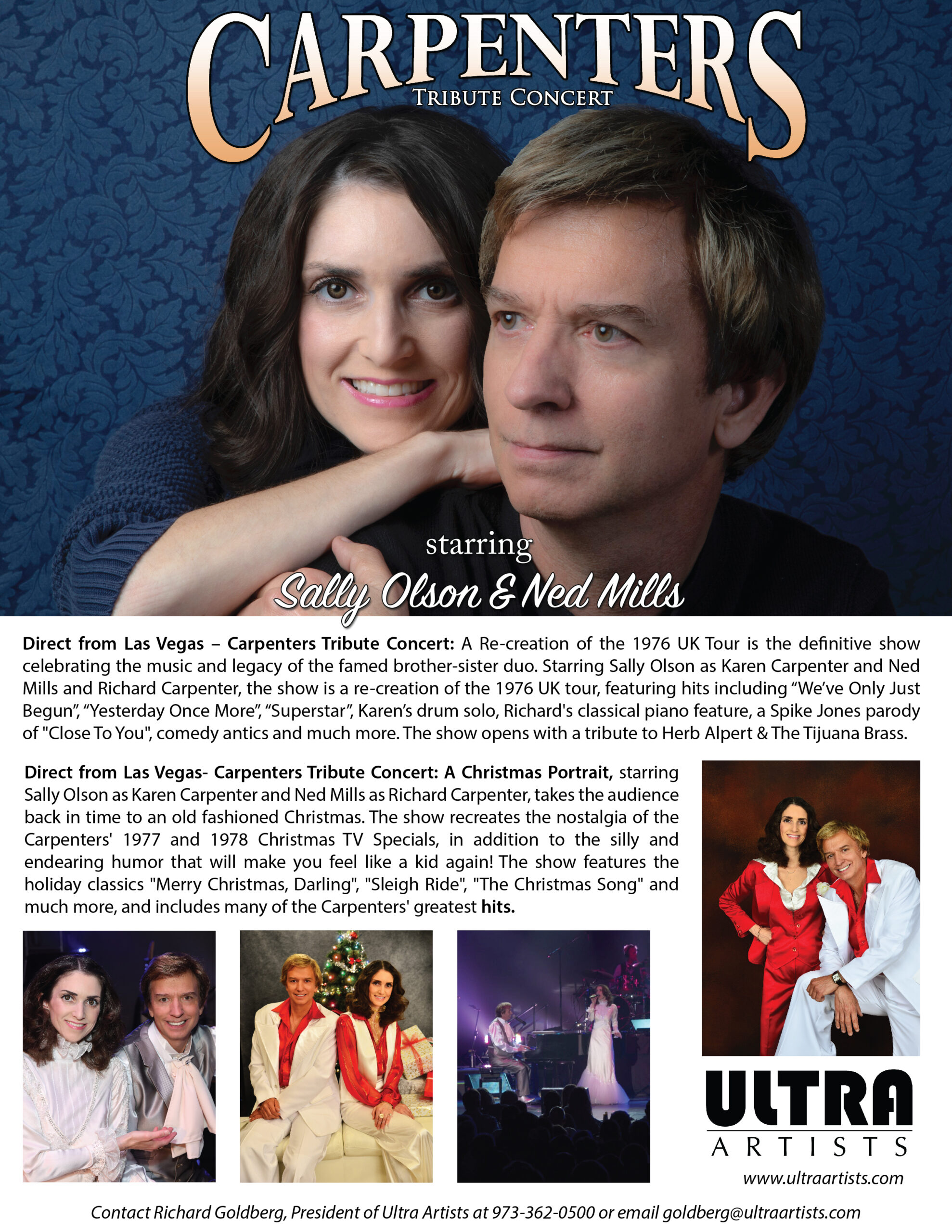 carpenters-tribute-one-pager-02-01