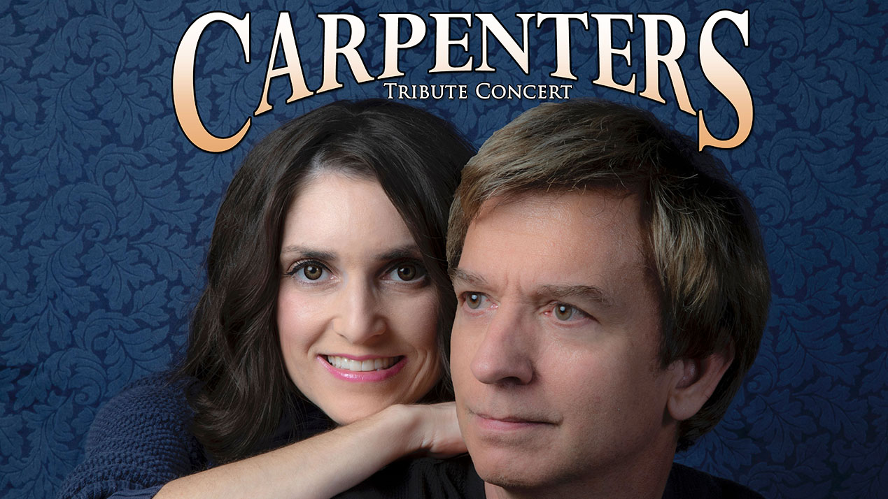 homepage-carpenters-01