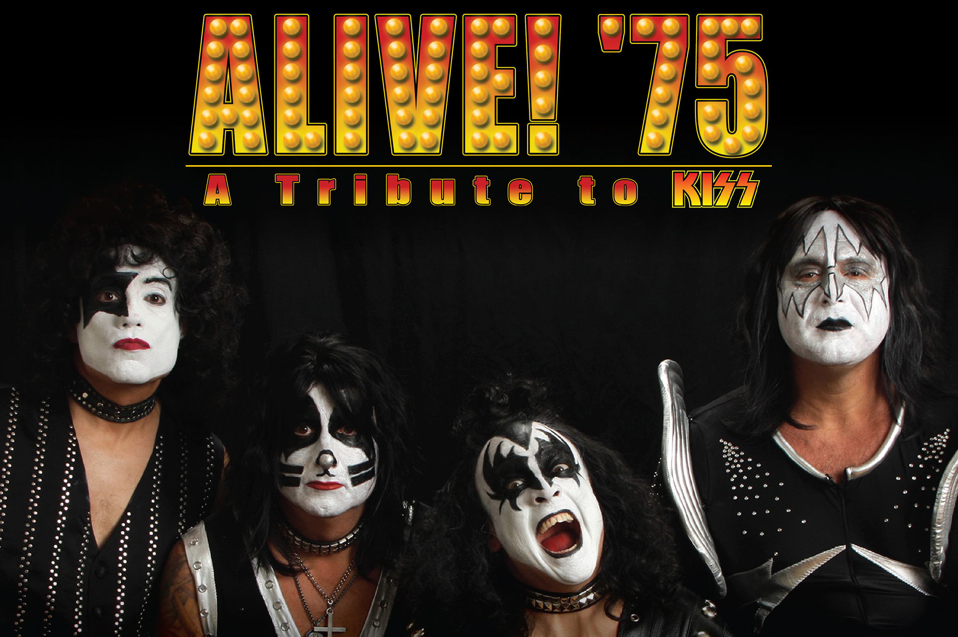alive75-homepage-01