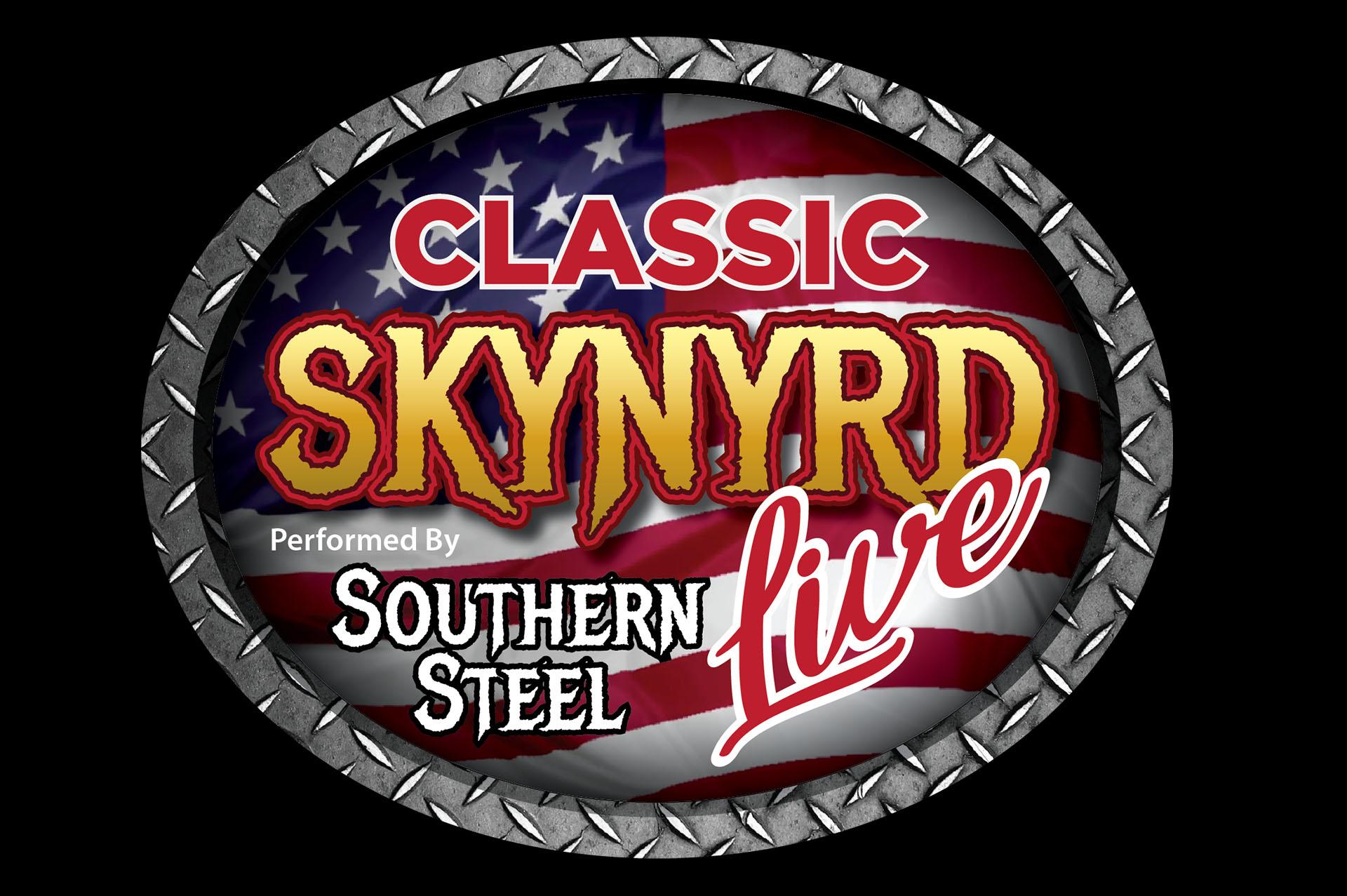 classic-skynard-homepage-01