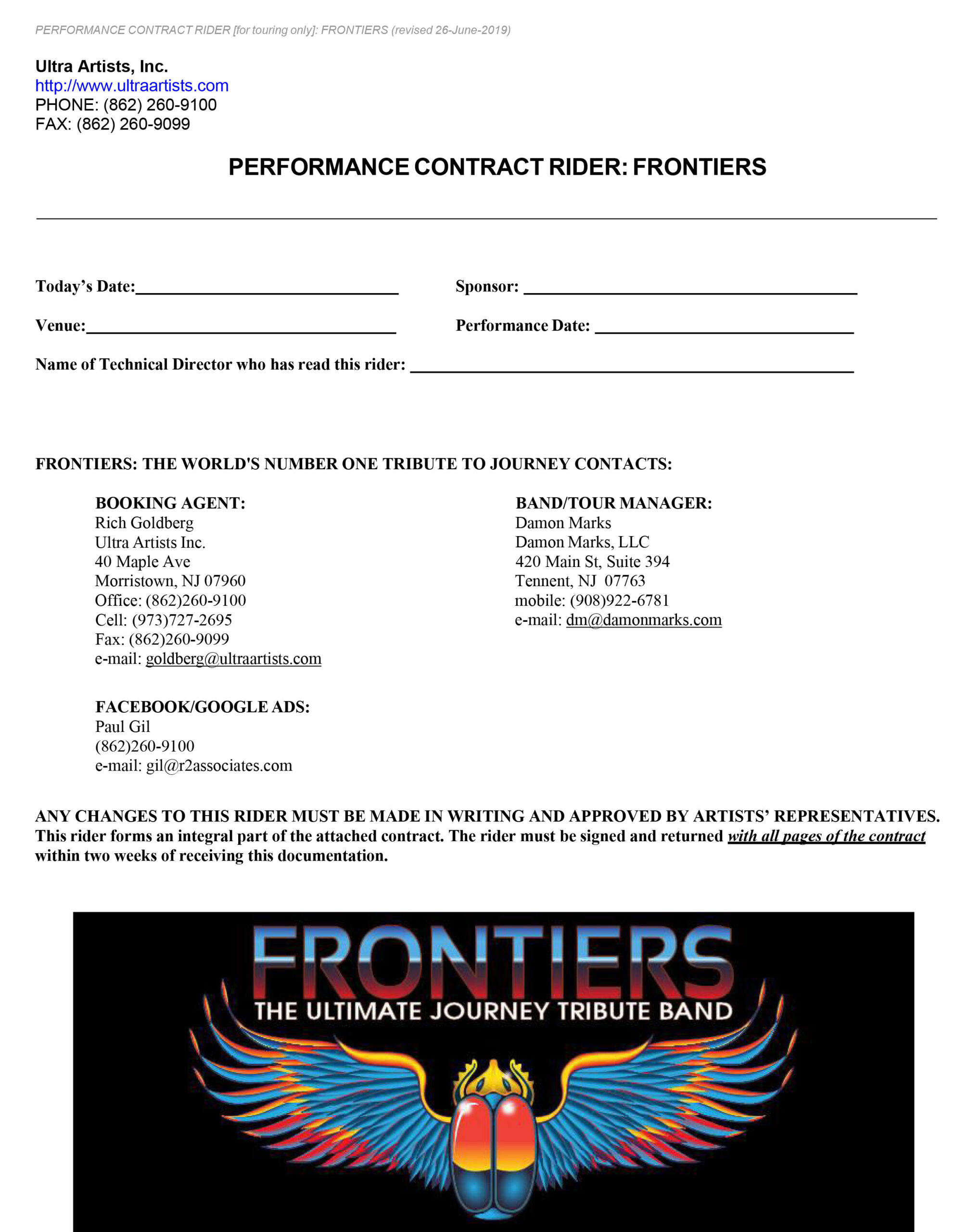 Frontiers_Contract_Rider1-1