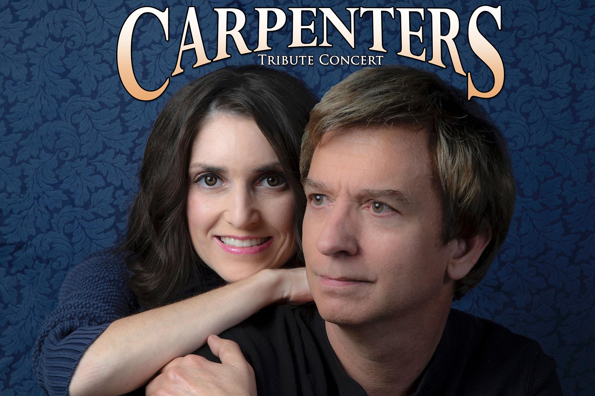carpenters-homepage-01