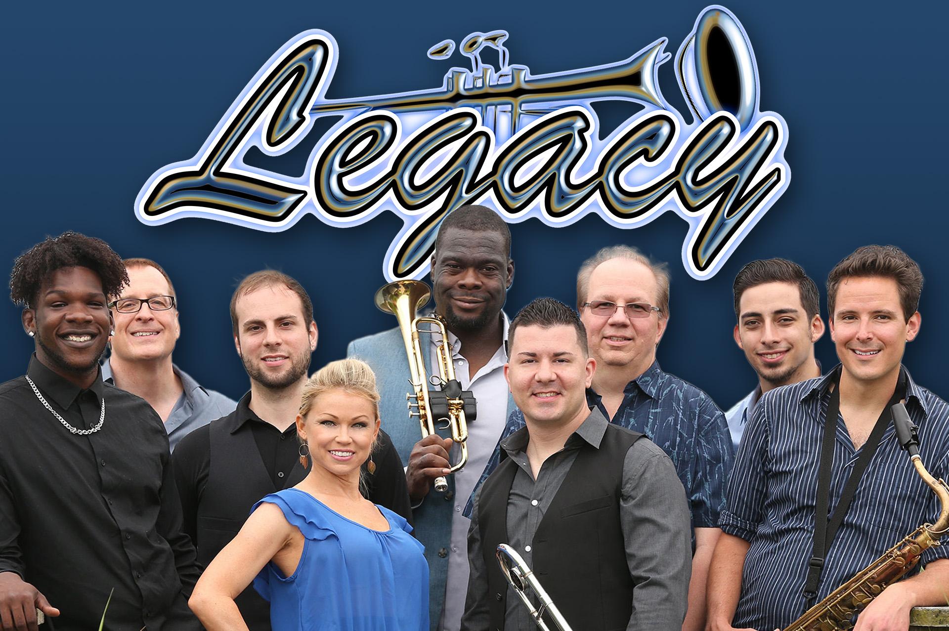 legacy-homepage-01