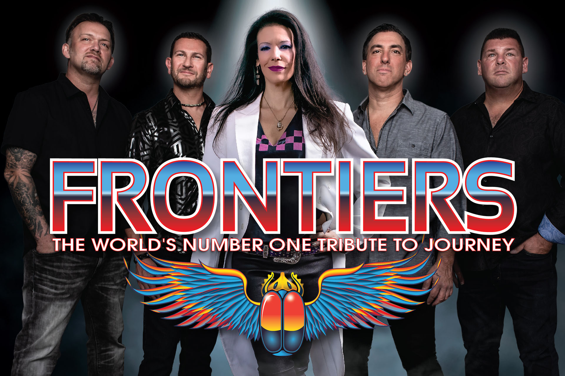 frontiers-homepage-04
