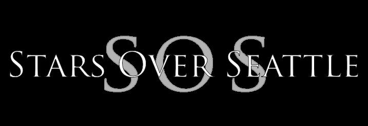stars-over-seattle-logo-final