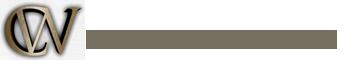 Curry & Williams, PLLC Logo