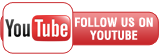 follow_us_on_youtube