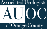Associated Urologists of Orange County