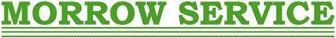 Morrow Service, Inc.