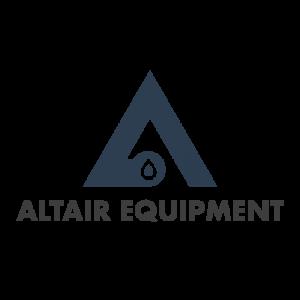 Altair Equipment