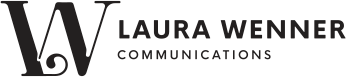 Laura Wenner Communications