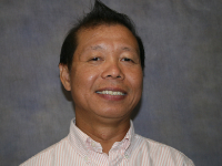 Dr Nguyen, Niem