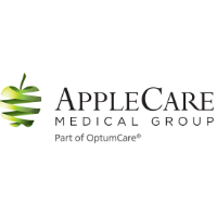 Apple Health Insurance