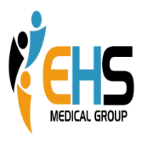 EHS Medical Group
