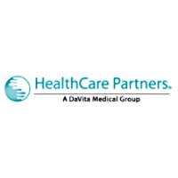 Health Care Partners