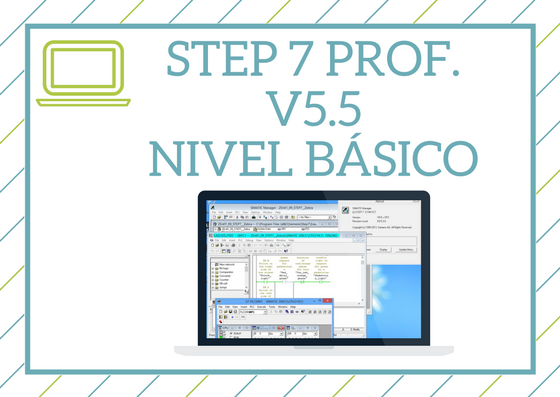 Curso step 7 professional v5.5