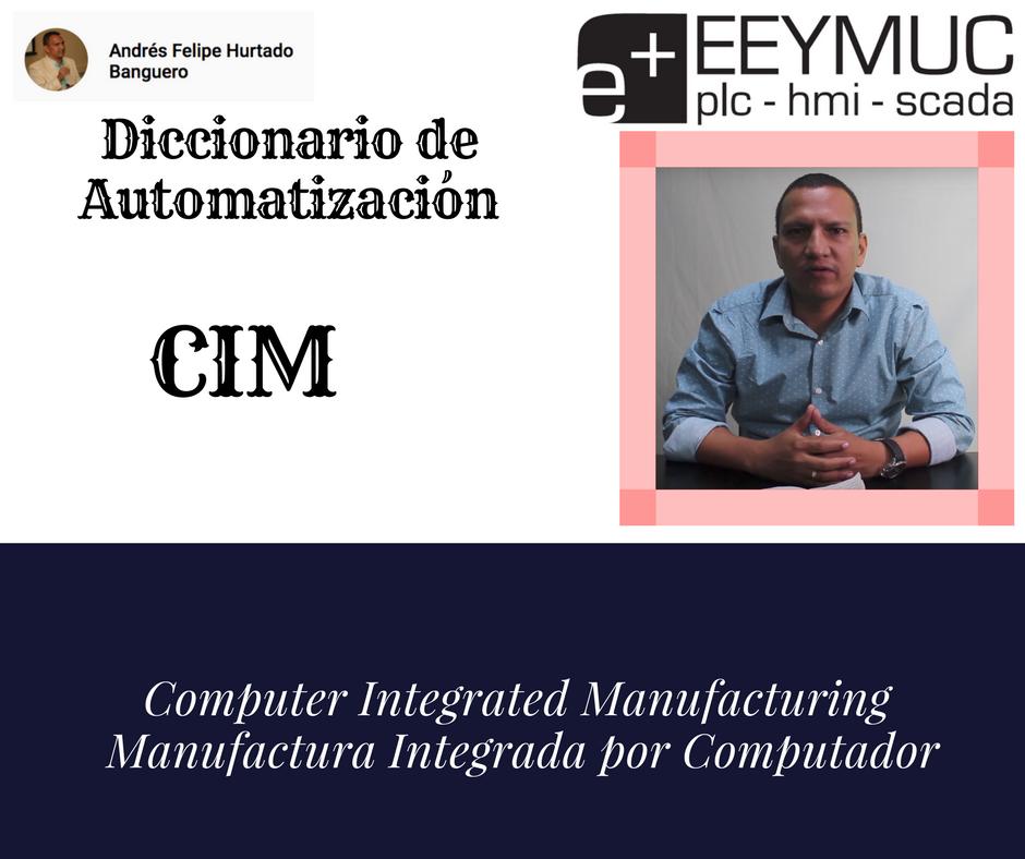 Diccionario-CIM-eeymuc