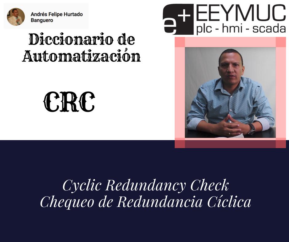 Diccionario-CRC-eeymuc