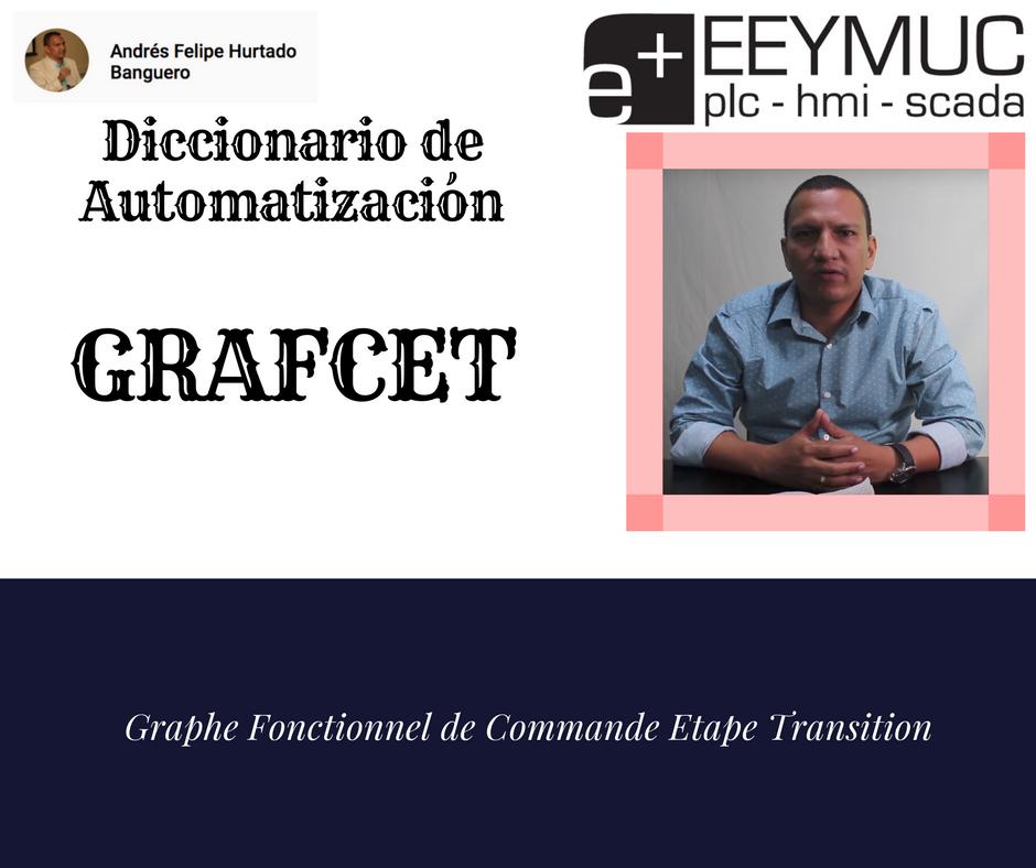 Diccionario-GRAFCET-eeymuc