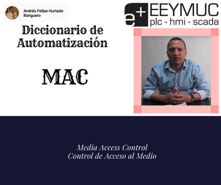 Diccionario MAC-eeymuc